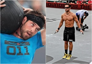 rich-froning-jr-skipping