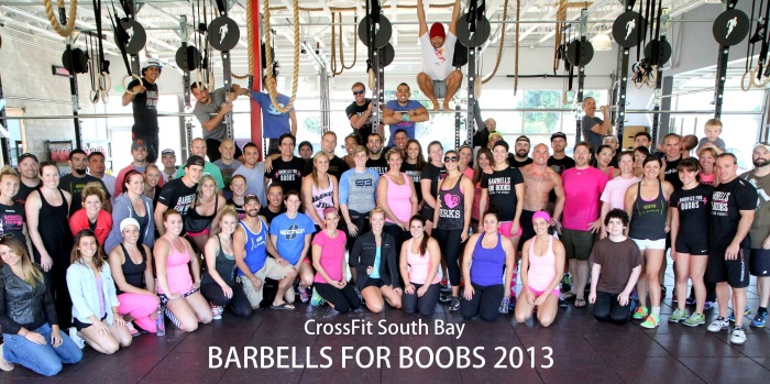 Barbells for books is a great place to donate if you're interested!